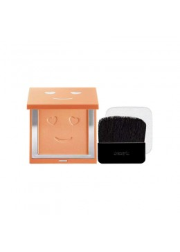 Benefit Hello Happy Base de Maquillaje en Polvo
