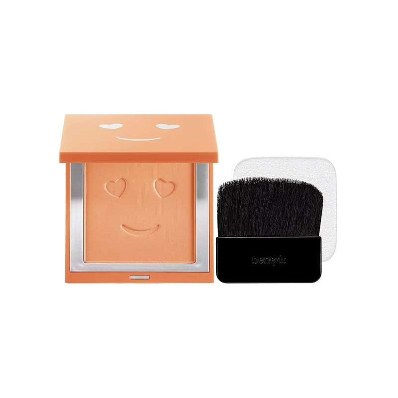 Benefit Hello Happy Base de Maquillaje en Polvo
