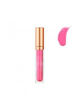 Elizabeth Arden Prismatic Lipgloss Midnight Kiss 02