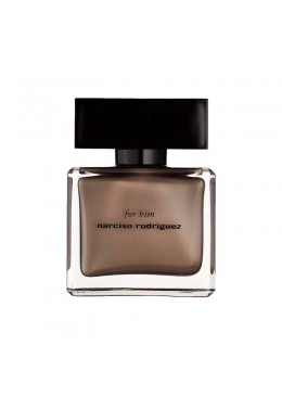 Narciso For Him EDP