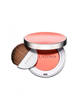 Clarins Joli Blush Colorete 06 Cheeky Coral