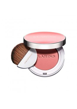 Clarins Joli Blush Colorete 03 Cheeky Rose