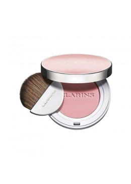 Clarins Joli Blush Colorete 01 Cheeky Baby