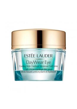 Estée Lauder DayWear Eye