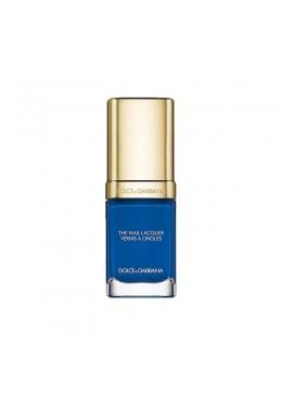Dolce&Gabbana-The-Nail-Lacquer-Pintauñas-723-Blue-Angel