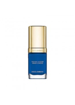 Dolce&Gabbana-The-Nail-Lacquer-Pintauñas-723-Blue-Angel