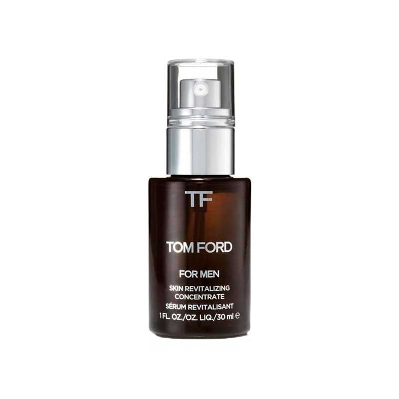Tom-Ford-Skin-Revitalising-Serum