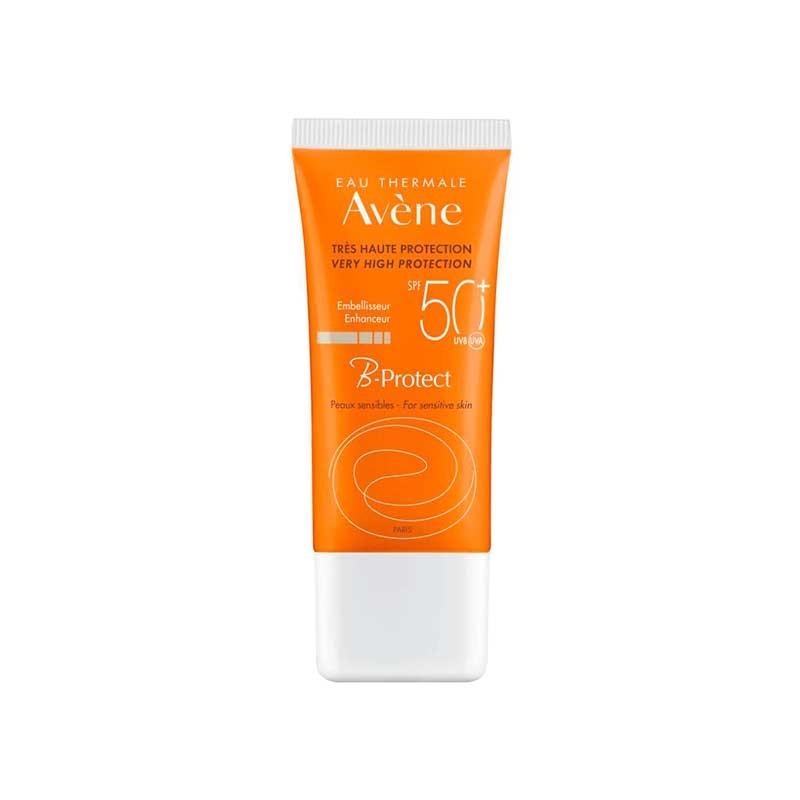 Avene-B-Protect-Bella-y-Protegida-Crema-SPF-50