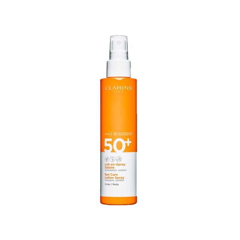 Clarins-Leche-Solar-en-Spray-SPF-50+