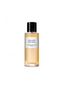 Dior-Balade-Sauvage