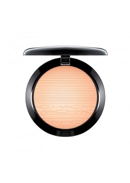 MAC-Polvos-Compactos-Luminosos-Oh-Darling