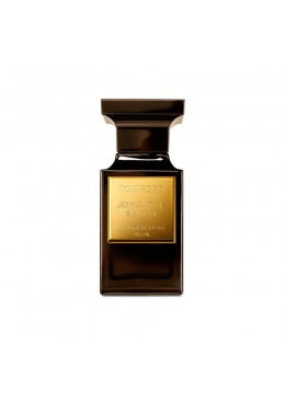 Tom-Ford-Jonquille-De-Nuit