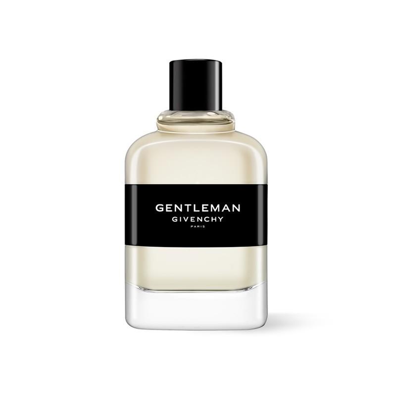 Givenchy-Gentleman