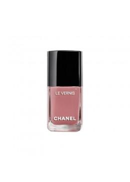Chanel-Le-Vernis-Esmalte-de-Uñas-612-Chicness