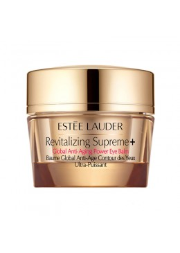 Estee-Lauder-Global-Antiaging-Cell-Power-Eye-Balm