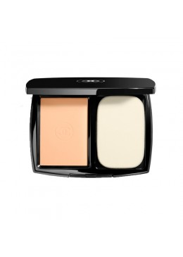 Chanel-Mat-Lumiere-Luminous-Matte-Powder-Makeup-70-Pastel
