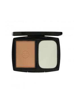 Chanel-Mat-Lumiere-Luminous-Matte-Powder-Makeup-125-Eclat
