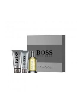 Hugo Boss- Boss Bottled Cofre regalo