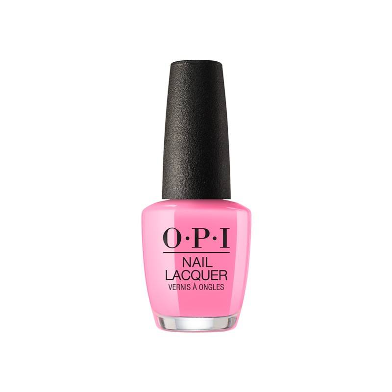 OPI-Laca-de-Uñas-Lima-Tell-You-About-This-Color