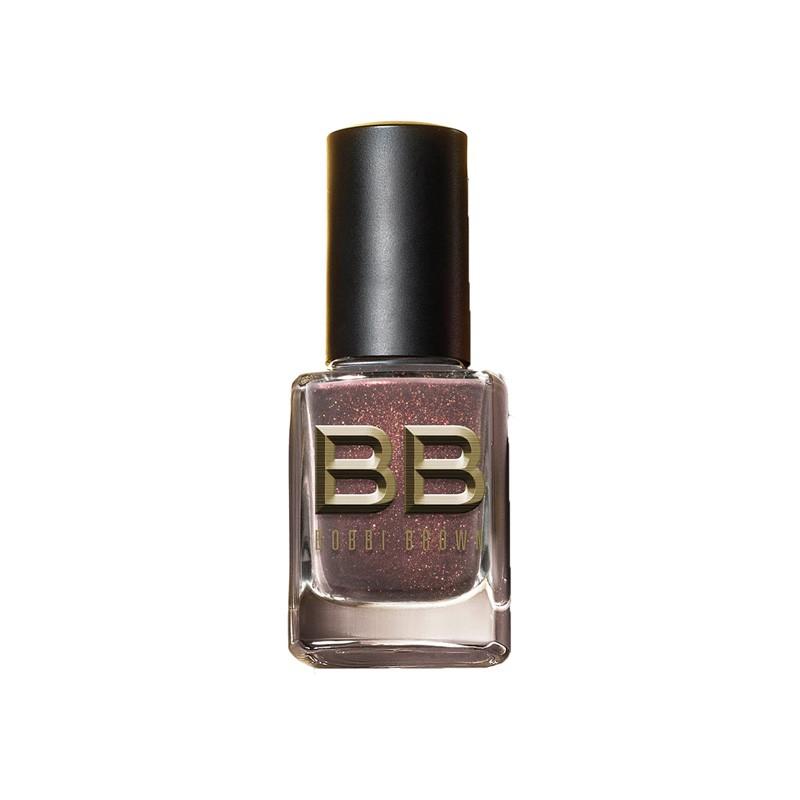 Bobbi-Brown-Esmalte-de-Uñas-A18-Camo