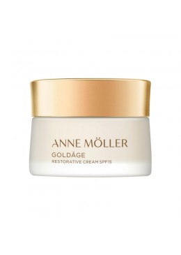 Anne-Moller-Goldage-Crema-Reconstituyente-Spf15