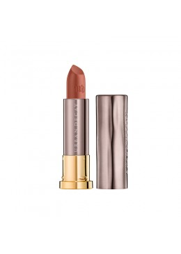 Urban-Decay-Vice-Rouge-A-Levres-Barra-de-Labios-Backtalk