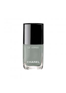 Chanel Le Vernis 576 Horizon Line