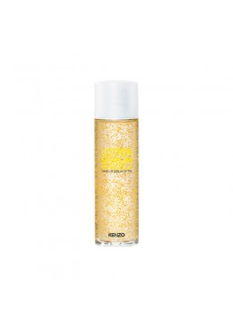 KenzoKi Wake-Up Serum Lotion