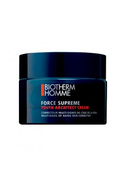 Biotherm Homme Force Supreme Youth Arquitect Cream