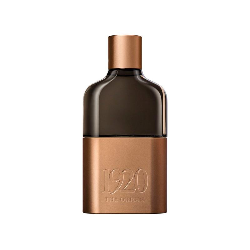 Tous 1920 The Origin Eau de Parfum Ms Beauty Perfumería Online