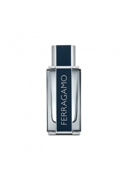 Salvatore Ferragamo EDT