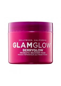 Glamglow Berryglow Probiotic  Mask