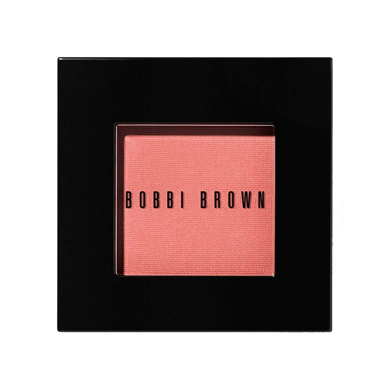 Bobbi Brown Blush Tawny 2