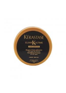 KERASTASE Elixir Ultime Oleo-Complexe Masque