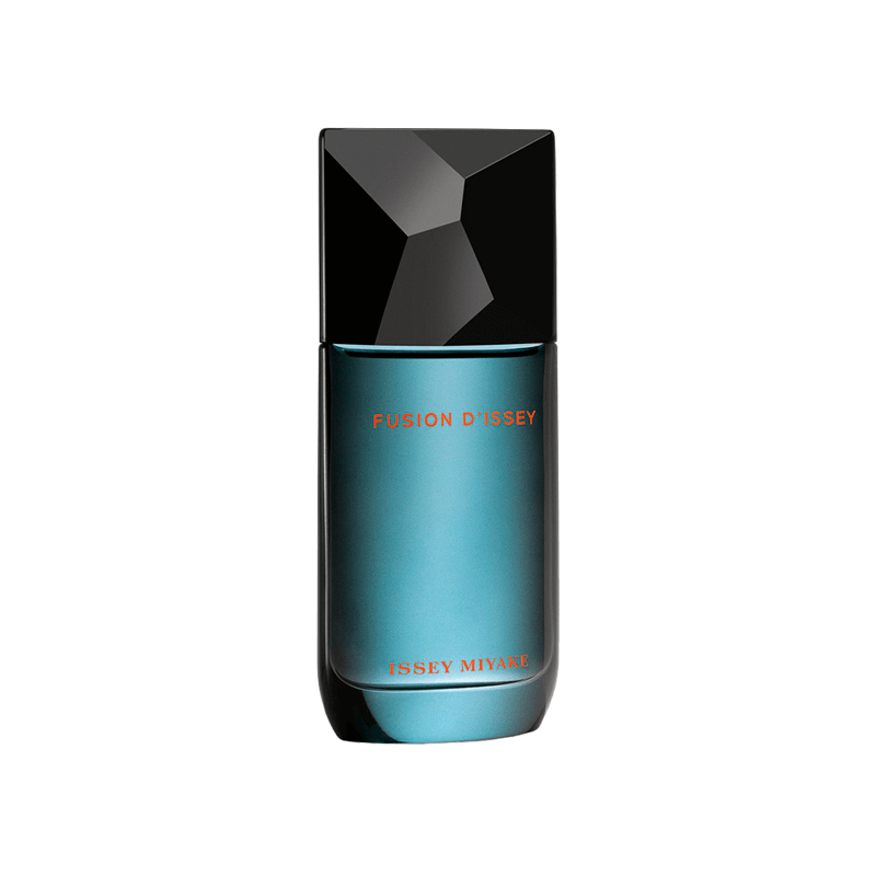 ISSEY MIYAKE Fusion D'Issey