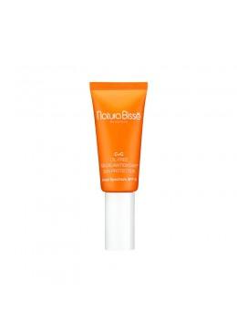 NATURA BISSÉ  C+C Protector Solar con Macro Antioxidantes SPF 30