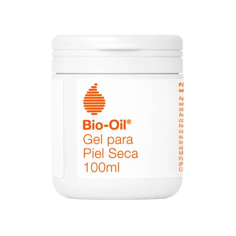 Bio Oil Gel Para Piel Seca