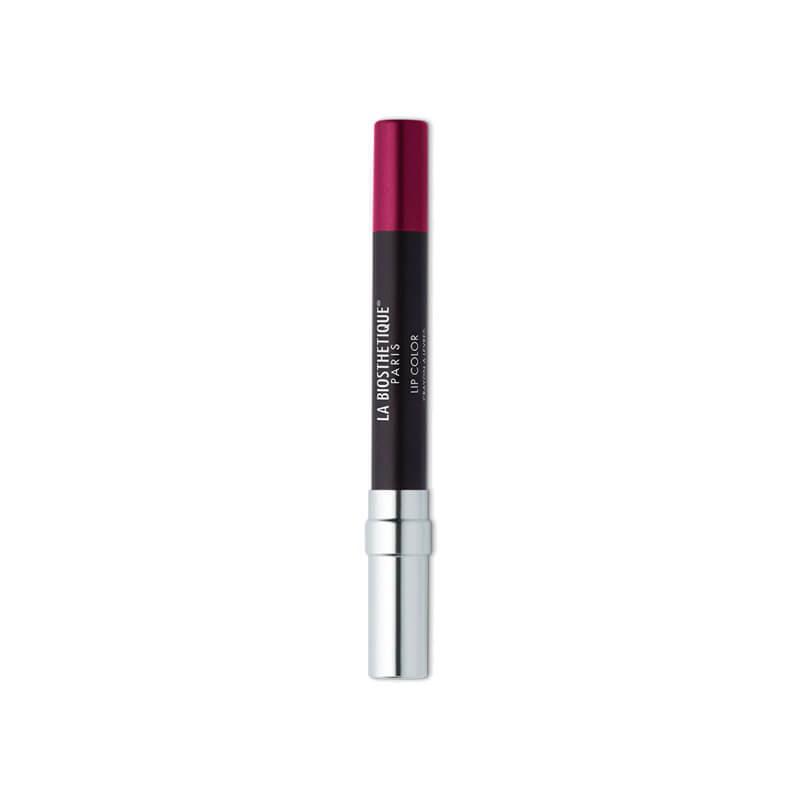 La Biosthetique   Lip Color Dark Cherry