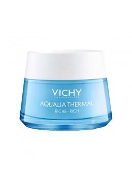 Vichi Aqualia Thermal