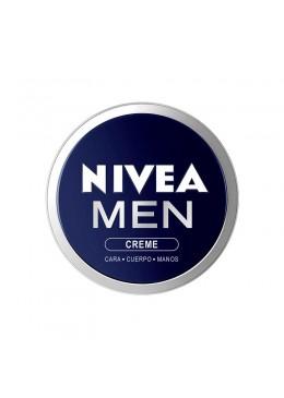 Nivea Men Crema Hidratante