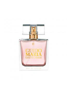 Guido maría Haute Parfum