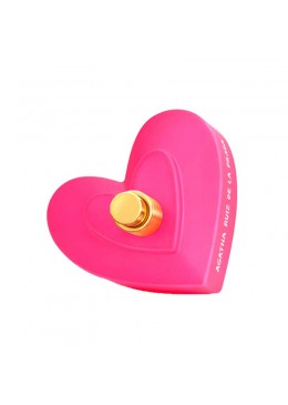 Agatha Ruiz de la Prada Love, Love, Love