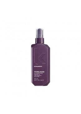 KEVIN MURPHY Young Again Aceite  Antienvejecimiento