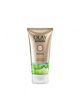 Olay5 in 1 Clean Hydratating Citrus rush