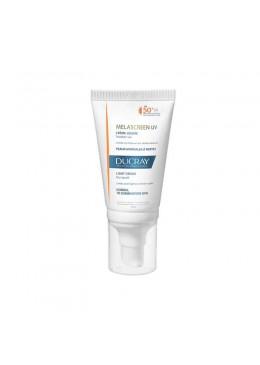 Ducray Melascreen UV SPF50