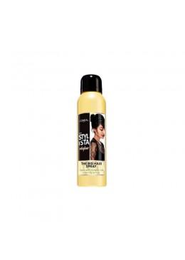 L´ORÉAL Stylista The Big Hair spray