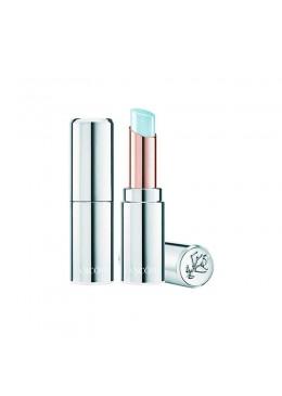 Lancôme L'Absolu Mademoiselle balm 001 Mint Fresh