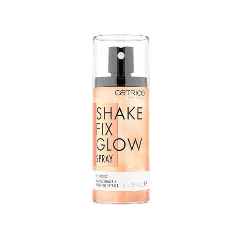 Catrice Shake Fix Glow