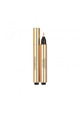 Yves Sant LaurentTouche Eclat - 2 Luminous Ivory