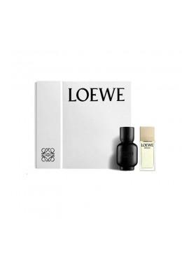 Loewe Esencia Loewe Cofre regalo